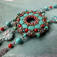 ../gallery/necklaces/20190506-cananga-turquoise-4.jpg