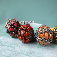 ../gallery/necklaces/brocade-bb-7.jpg