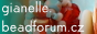 gianelle.beadforum.cz